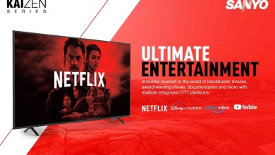 Photo of Why a Multiple Integrated OTT Platform is the Ultimate Entertainment