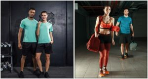 Photo of Best Athletic Apparel You Must Have To Up Your Game