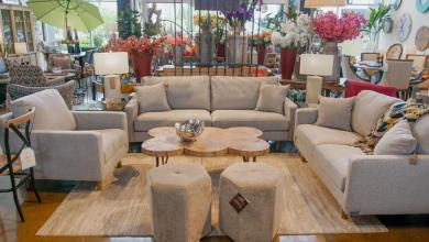 Photo of The Best Way To Select a Furniture Store