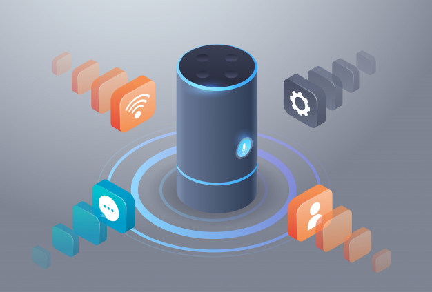 under 100 things bluetooth speaker