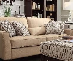 Photo of How to Repair Sofa upholstery easily and conveniently?