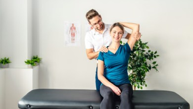 Photo of What Methods Do Osteopaths Use To Treat Sciatica?