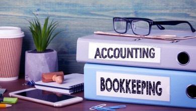 Photo of Accountant or Bookkeeper: Who Do You Need For Your Business?