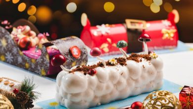 Photo of What is the Perfect Time to Make Christmas Cake?