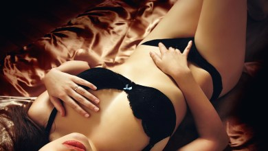 Photo of Find the Escort of your choice from Delhi Escorts Service