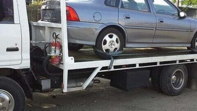 Photo of How to Get Rid of Unwanted Car Removal Canberra