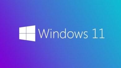 Photo of Windows 11 ISO Download 64 bit 32 bit update