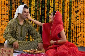 Photo of Make Your 2020 Bhai Dooj Celebrations Unforgettable with Your Loving Brother
