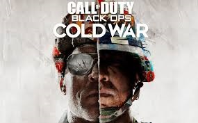 Photo of COD: Black Ops Cold War – A Game with Several Amazing Surprises