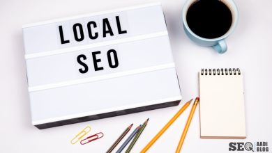 Photo of Local SEO Marketing Recommendations