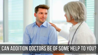 Photo of Can Addition Doctors be of Some Help to you?