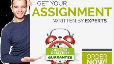 Photo of 5 Easy Tips to Beat Assignment Stress by GotoAssignmentHelp