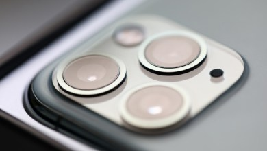 Photo of iPhone Repair in Chennai: How to Fix Camera Issue?
