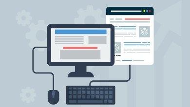 Photo of Importance of Web Design in E-Commerce Website Development