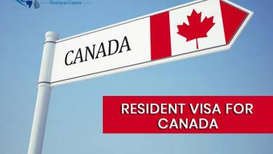 Photo of What Are The Criteria That Will Make You Eligible For Canada Immigration