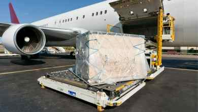 Photo of Pros and Cons of Air Freight Vs Ocean Freight