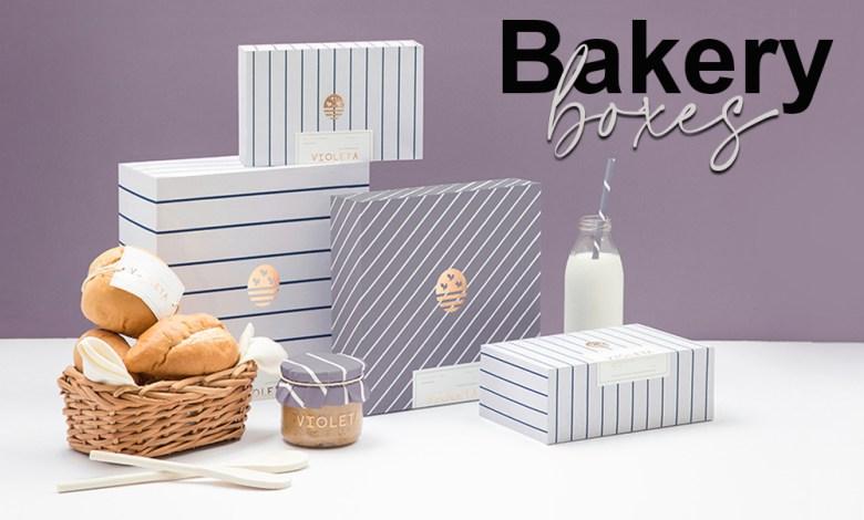 Bakery boxes, wholesale bakery boxes, custom bakery boxes, bakery boxes walmart, bakery boxes near me, bakery boxes michaels, bakery boxes for cookies, bakery boxes amazon, kraft bakery boxes,