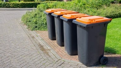 Photo of Cheap Skip Hire – A Great Way To Help The Environment