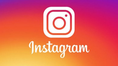 Photo of 4 Ways To Introduce Yourself On Instagram Marketing To-Do in 2021