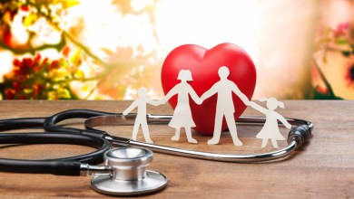 Photo of Which are the best health insurance companies in Dubai?