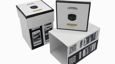 Photo of How to Create Seasonal Custom Rigid Packaging that's Worth Remembering?