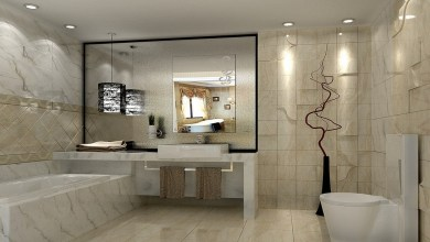Photo of What are the best tips in selecting the finest Sanitaryware?