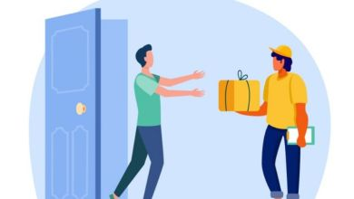 Photo of 8 Essential Shipping Strategies for eCommerce Stores