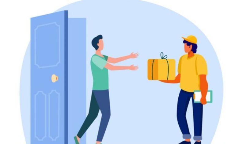 Shipping Strategies