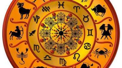 Photo of Write about the best astrologer in Ludhiana and Tarot card reading services in Ludhiana.