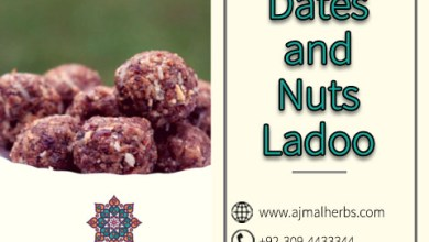 Photo of Best Dates and Nuts Laddu- Guide to finding the right datesGuide to finding the right date
