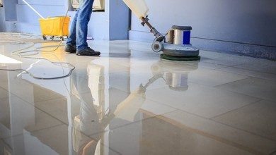 Photo of Tips on Hiring Professional Cleaning Services to Clean A Mess of After-Party