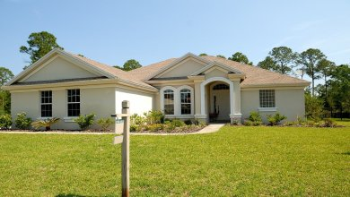 Photo of Can Real Estate Investments Benefit by Hiring a Home Inspection Team?