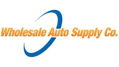 Photo of Wholesale Auto Supply