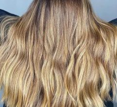 Photo of How To Find A Best Hair Salon In Las Vegas?