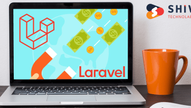 Photo of How Businesses Benefit The Most With Laravel Framework?