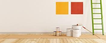 Photo of Professional Painting Services In Dubai: Will Take Your Heart Away