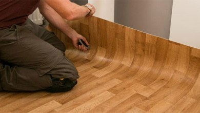 Photo of Make Your Floor Versatile And Affordable By Using Vinyl Flooring!