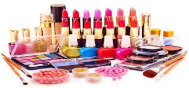 cosmetics-produts
