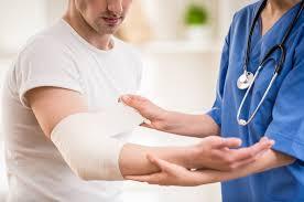 Photo of How Can Orthopedics in Danbury Help?