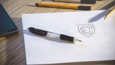 Photo of 8 Effective Tips to Create Your Brand Logo More Appealing for the Customers or Consumers