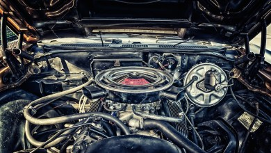 Photo of Crucial Steps That Can Help You Find The Perfect Used Auto Parts