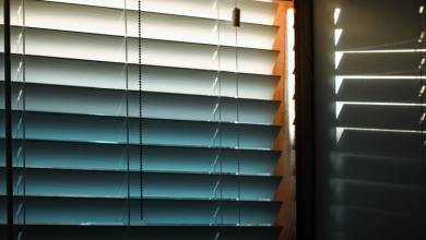 Photo of Signs That Tell Your PVC Curtains Are Deteriorating