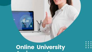 Photo of Online University Assignment Help Services in UK