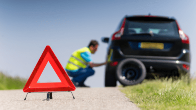 Photo of Roadside Assistance: What Is It, And Do I Need It?