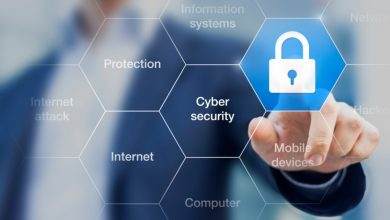 Photo of 4 Benefits of Having Strong Cyber Security for Your Business