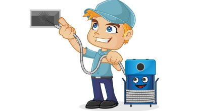 Photo of 7 Essential Questions to Ask Before Hiring a Duct Cleaning Company