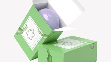 Photo of 4 Great Tips For Using Custom Printed Soap Packaging