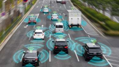 Photo of Everything you need to know about fiber in the automobiles