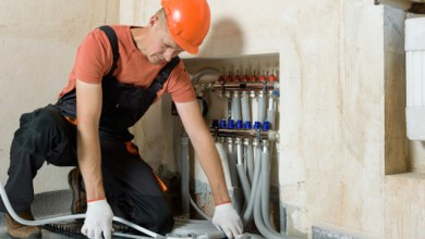 Photo of Working Tax Credit – Claim For free boiler for tax credits