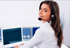 Photo of 6 Common Questions About Call Centre